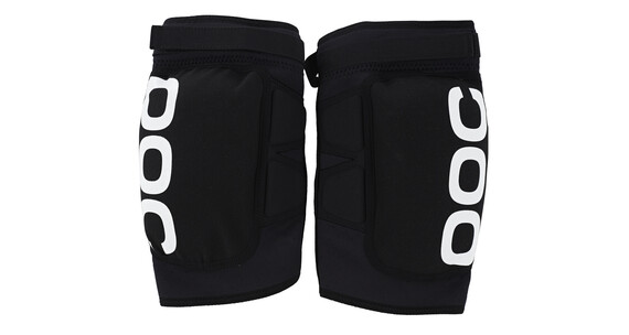 POC Joint VPD Knee black